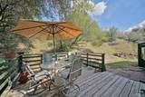 4001 Omo Ranch Road - Photo 13