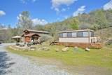 4001 Omo Ranch Road - Photo 14