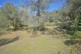 4001 Omo Ranch Road - Photo 16