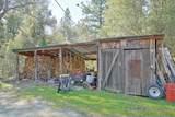 4001 Omo Ranch Road - Photo 17