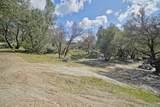 4001 Omo Ranch Road - Photo 5