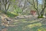 4001 Omo Ranch Road - Photo 6