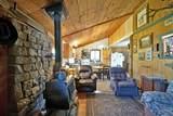 4001 Omo Ranch Road - Photo 8