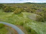 3135 Meadow Creek Road - Photo 10