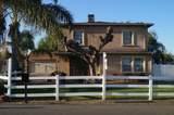 1661 Elm Avenue - Photo 1