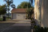 1661 Elm Avenue - Photo 2
