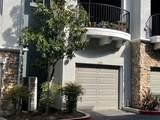5132 El Camino Avenue - Photo 5