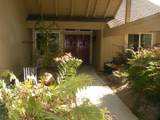 2528 Michaelangelo Drive - Photo 2