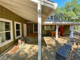 19072 Lake Forest Drive - Photo 3
