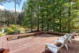 17641 Lake Forest Drive - Photo 4