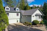 17641 Lake Forest Drive - Photo 48