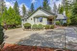 17641 Lake Forest Drive - Photo 68