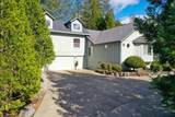 17641 Lake Forest Drive - Photo 81