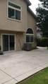 8440 Bramble Bush Circle - Photo 39