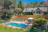 12057 Long Valley Road - Photo 1