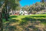 12057 Long Valley Road - Photo 41