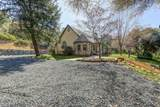 12057 Long Valley Road - Photo 42