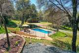 12057 Long Valley Road - Photo 46