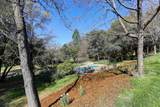 12057 Long Valley Road - Photo 47