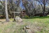 12057 Long Valley Road - Photo 55