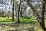 12057 Long Valley Road - Photo 63