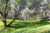 12057 Long Valley Road - Photo 64