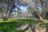 12057 Long Valley Road - Photo 66