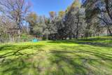 12057 Long Valley Road - Photo 67