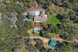 12057 Long Valley Road - Photo 68