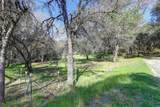 12057 Long Valley Road - Photo 69