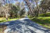 12057 Long Valley Road - Photo 70