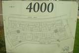 4000 Innovator - Photo 16
