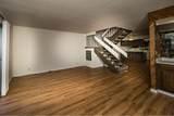 6230 Johanson Circle - Photo 15