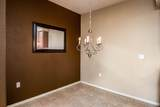 1181 Whitney Ranch Parkway - Photo 11