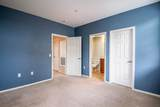 1181 Whitney Ranch Parkway - Photo 17