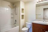 1181 Whitney Ranch Parkway - Photo 18