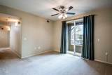 1181 Whitney Ranch Parkway - Photo 4