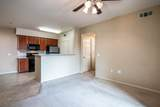1181 Whitney Ranch Parkway - Photo 5