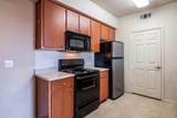 1181 Whitney Ranch Parkway - Photo 7