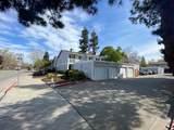 3358 Santa Rita Road - Photo 1
