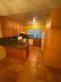 3358 Santa Rita Road - Photo 10