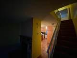 3358 Santa Rita Road - Photo 14
