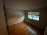 3358 Santa Rita Road - Photo 16
