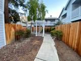 3358 Santa Rita Road - Photo 24