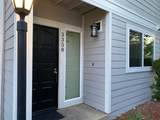 3358 Santa Rita Road - Photo 4