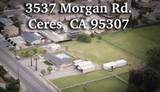 3537 Morgan Road - Photo 1