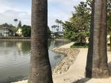 6241 Riverside Boulevard - Photo 22