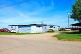 6031 Zeering Road - Photo 11