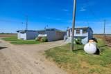 6031 Zeering Road - Photo 12
