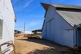 6031 Zeering Road - Photo 19